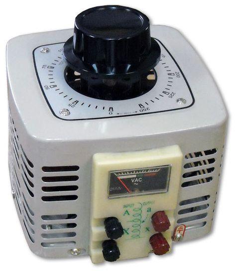AutoXformer.jpg