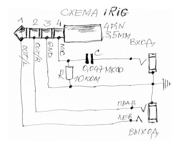 iRig-Scheme.jpg
