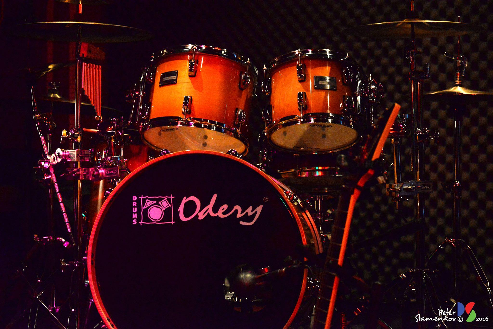 Odery-03Dec2016.jpg
